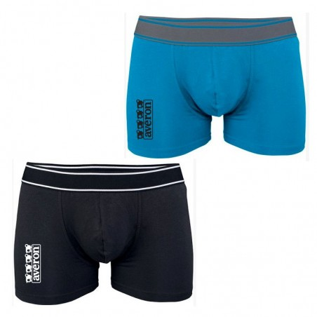 Boxers homme