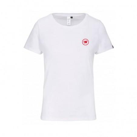 Tee-Shirt FRANCAIS