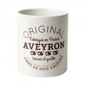 Mug Avéron Original
