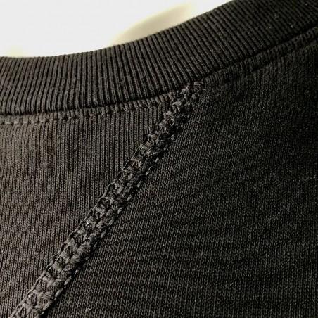 Avéron, la marque Aveyronnaise - sweat 100 % coton
