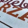 Torchon de cuisine| les indispensables | La brebis du Larzac