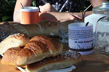 Mug Aveyron