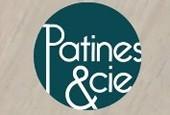 Patines et Cie