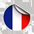 7e74e63f72c Le porte-clefs en bois Rabalaïre - Averon La marque des Aveyronnais